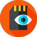 logiciel espion ios iphone