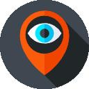 surveillance telephonique